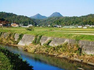 ● 山田 景色.JPG