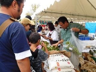 ●枝豆・米販売.JPG