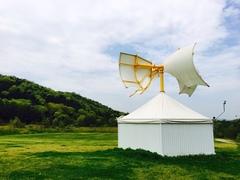 里山風車.jpg