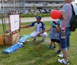 野球 ストラックアウト.JPG